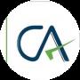 freelancers-in-India-Chartered-Accountant-Ahmedabad-CHINTAN-SHAH