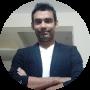 freelancers-in-India-Database-Programming-Pune-Rana-Ghosh