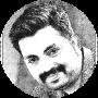 freelancers-in-India-Data-Entry-kottarakara-Prasanth-Kumar-Sasidharan