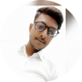 freelancers-in-India-Proofreading-Navi-Mumbai-sahil-shaikh