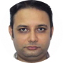 freelancers-in-India-Accounting-Mumbai-Sagar-Kamlesh-Maniar