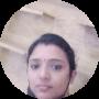 freelancers-in-India-Data-Entry-Calicut-Anoopa.m