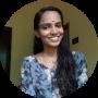 freelancers-in-India-Data-Entry-Kerala-Megha-K-P