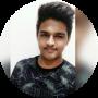freelancers-in-India-Software-Development-Ulhasnagar-Chandan-Panjwani