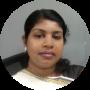 freelancers-in-India-Software-Testing-Cochin-Chinkey-Jose