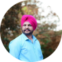 freelancers-in-India-Data-Entry-Chandigarh-Gurdeep-Singh