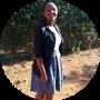 freelancers-in-India-Academic-Writing-Nairobi-Evalyne-Nyambura