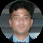 freelancers-in-India-website-developer-Begusarai-Pushpak-kumar