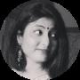 freelancers-in-India-website-developer-Kolkata-Varsha-Chakraborty