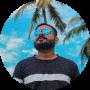 freelancers-in-India-Data-Entry-kodungallur-junaid-va