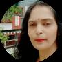 freelancers-in-India-Data-Entry-Bangalore-SHILPA-KB