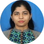 freelancers-in-India-Data-Entry-Raipur-MAMTA-PATEL