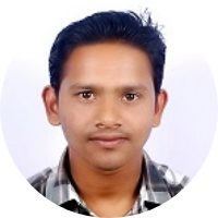 freelancers-in-India-PSD-to-HTML-Bengaluru-Anup-kumar-sahu