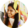 freelancers-in-India-Data-Entry-Coimbatore-Rinshidha-A.A