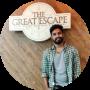 freelancers-in-India-Digital-Marketing-Hyderabad-Ajay-Billa