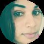 freelancers-in-India-Data-Entry-Calicut-Sajna-Shajahan