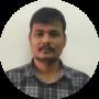 freelancers-in-India-Computer-repair-Mumbai-KIRAN-GHADI