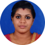 freelancers-in-India-Typing-Kozhikode-ATHULYA-V-M