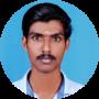 freelancers-in-India-Laravel-Kochi-Ajith-Lal-P-S