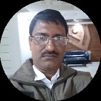 freelancers-in-India-Data-Entry-Hisar-haryana-Deepak-jain