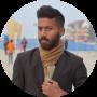 freelancers-in-India-Content-Writing-Guwahati-Anupal-Sraban-Neog