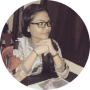 freelancers-in-India-Data-Entry-Chandrapur-Shubhika-Wankhede