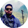 freelancers-in-India-Web-Development-Lahore-Nabeel
