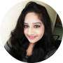 freelancers-in-India-Data-Entry-Dindugul,-Tamilnadu-Vinitha-Ramachandran
