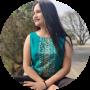 freelancers-in-India-Copywriting-Pune-Sejal-Darade