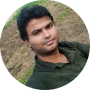 freelancers-in-India-PHP-Gorakhpur-Nishant-Srivastava