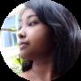 freelancers-in-India-Corel-Draw-Agartala-Jayeeta-Acharjee