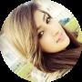 freelancers-in-India-Web-Scraping-Lahore-Akasha-Nadeem-