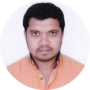 freelancers-in-India-Data-Entry-Betul-SURENDRA-MAYWAD