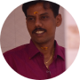 freelancers-in-India-Data-Entry-Madurai-Arjun-K-S