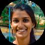 freelancers-in-India-Data-Entry-Alappuzha-Adwaitha-