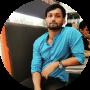 freelancers-in-India-SEO-NEW-DELHI-Akhilesh-singh