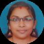 freelancers-in-India-Data-Entry-Ernakulam-Soumya-K-S
