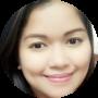 freelancers-in-India-Database-Administration-Cauayan-Nerissa-Dela-Peña
