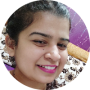 freelancers-in-India-SEO-Pune-Aishwarya-Nalawade