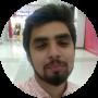 freelancers-in-India-Data-Entry-arifwala-shahab-ASlam