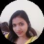 freelancers-in-India-Copy-Typing-Bhubaneswar-Santosini-Bisoyi