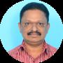 freelancers-in-India-Data-Entry-Kollam-MADHU-V