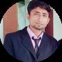 freelancers-in-India-Data-Entry-Karachi-waqas-Rehman