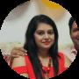 freelancers-in-India-Physics-Kullu-Dikshita-Gupta