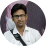 freelancers-in-India-Photo-Editing-Midnapore-Sourav-sarkar