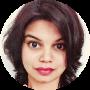 freelancers-in-India-Digital-Marketing-Bangalore-Suchithra-S