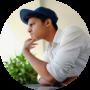 freelancers-in-India-Data-Entry-Kondotty-Nasim-Bilal