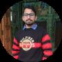 freelancers-in-India-Digital-Marketing-DIST-PATNA-BIHAR-AMRENDRA-KUMAR