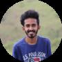 freelancers-in-India-Data-Entry-kannur-Jisbin-Thomas