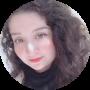 freelancers-in-India-Digital-Marketing-Gujrat,-Pakistan-Mahnoor-Ashraf